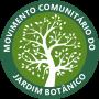 Logo_MCJB_(2020)